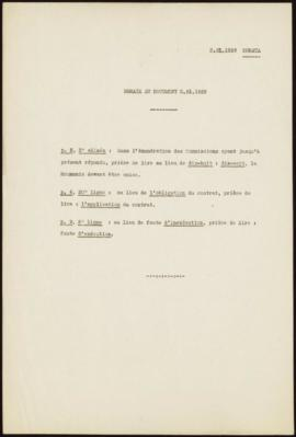 Errata au Document E.51.1929