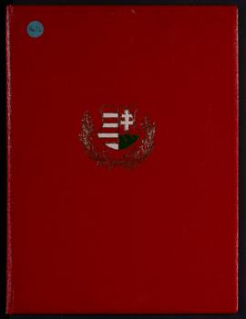 Hungary - Ratification of the UNESCO Constitution